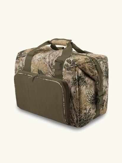 Camouflage Cooler Bag ( Large )