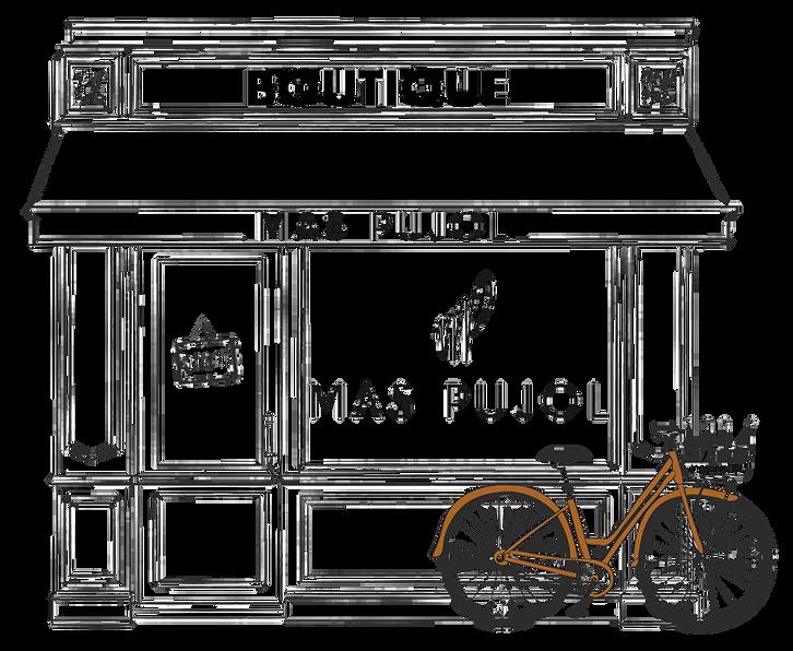 Boutique Mas Pujol-06.png