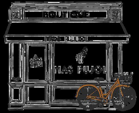 Boutique Mas Pujol.png