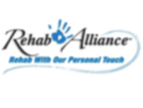 physical therapy in laguna hills
