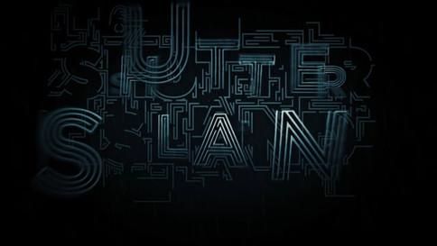 SHUTTER ISLANDE
