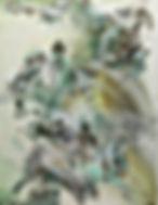 BAU_7123.JPG