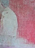Am6-6,91.0x116.8cm, 캔버스 위에 아크릴, 2014,.JP