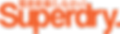 superdry_logo.png.pagespeed.ce.wRxm35gEv