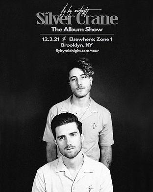 Silver Crane Album Show Poster 43 V1.jpeg