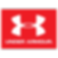 under-armour-eps-ai.png