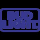 bud-light-logo-png-transparent.png
