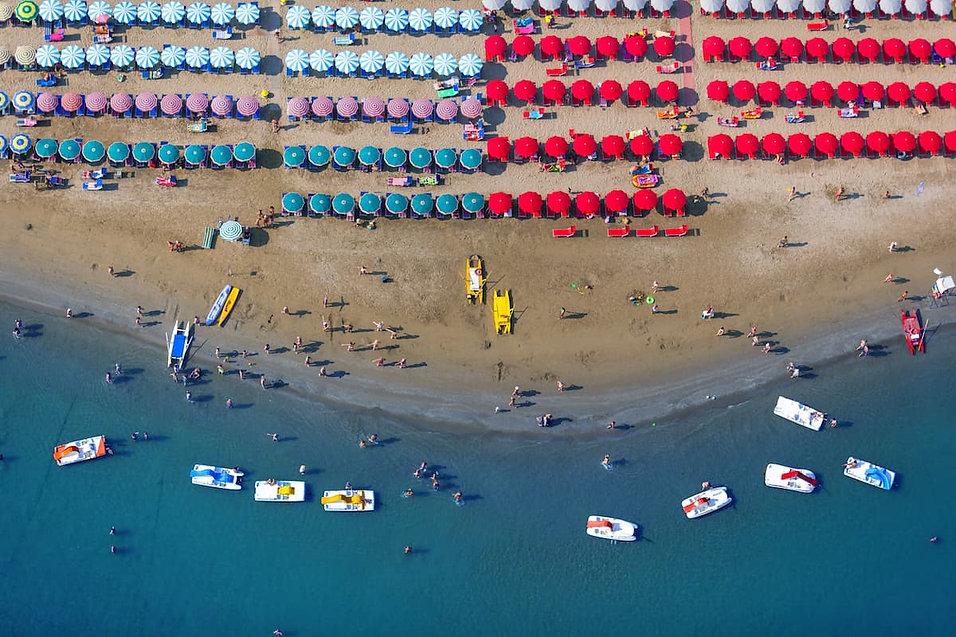 spiaggia-area-ombrelloni-mare-ph.davide-