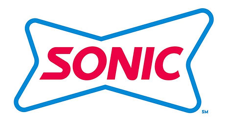 sonic_drivein_logo_before_after_edited.j