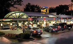 Sonic-Drive-In-Rochester-NY-Market.jpg