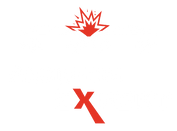 логотип на синем_сайт-svg (1).png