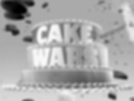 cake wars, food network, champs, champions