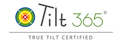 true+tilt+certified.png
