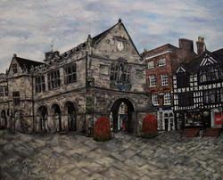 Old Market Hall2_edited.jpg