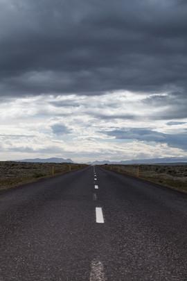 Suðurland-7.jpg