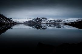 Ísafjörður (Skutulsfjörður)