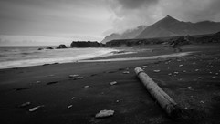 Suðurland-1.jpg