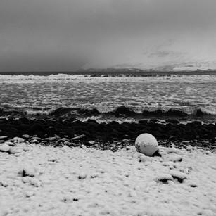 Ólafsfjarðarmúli-1-4.jpg