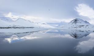 Ólafsfjörður lowres-1.jpg