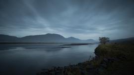 Eyjafjarðará 3