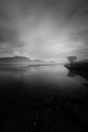 Eyjafjarðará 2