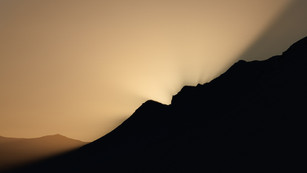 Skíðadalur