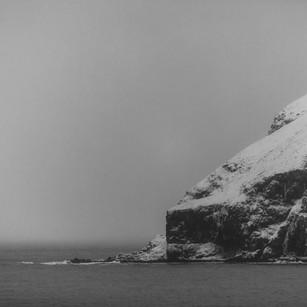 Ólafsfjarðarmúli-1.jpg