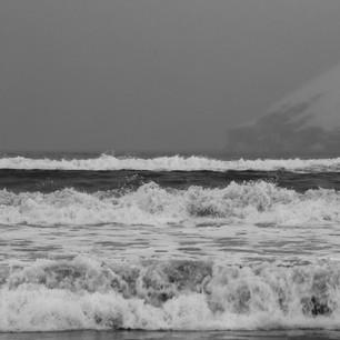 Ólafsfjarðarmúli-1-2.jpg