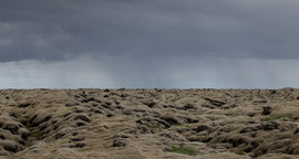 Suðurland-5.jpg