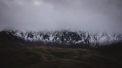 Stóradalsfjall