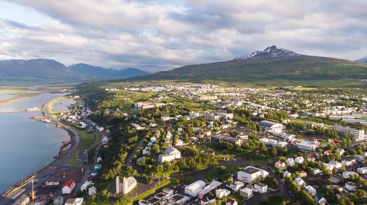 Akureyri-2.jpg