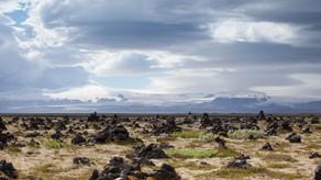 Suðurland-8.jpg