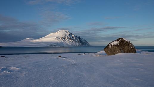 Gunnólfsvíkurfjalll-1.jpg