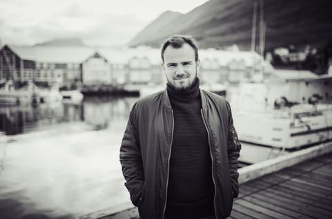 Óðinn Snær