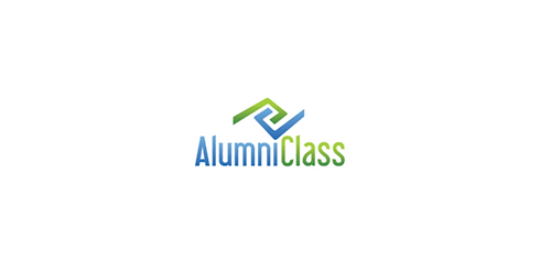 alumni class.png