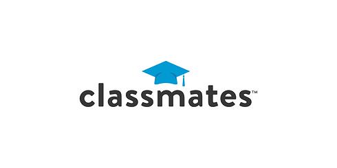 classmates.png