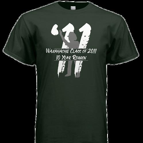 WHS Homecoming Shirt