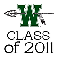 WHS2011 Logo - Full Color Vertical White.png