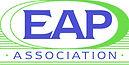 eapa logo_edited.jpg