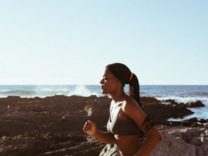 Women's Health and Exercise: Key Questions Answered