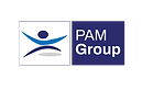 PAM Group.png