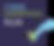 Cyber Essentials (PLUS) Badge Small (72d