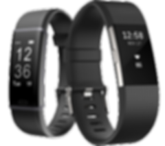 Fitbit-cut-out.png