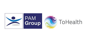 PAM-Group-and-ToHealth.jpg