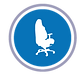 Integrated-Services-Circle-Chair.png