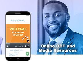 Online CBT and Media.jpg