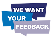We-want-your-feedback.png