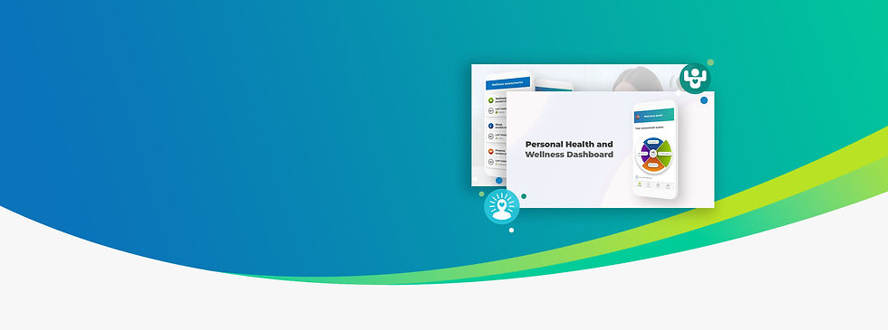 employee-engagement-solution-banner.jpg