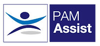 EAP PROVIDERS, PAM ASSIST, EMPLOYEE ASSISTANCE PROGRAMME, EAP