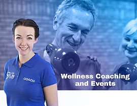 Wellness Coaching and Events.jpg